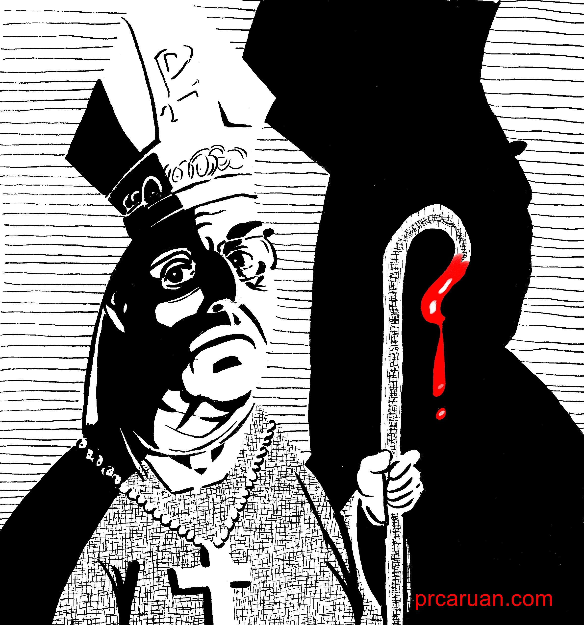 Obispo